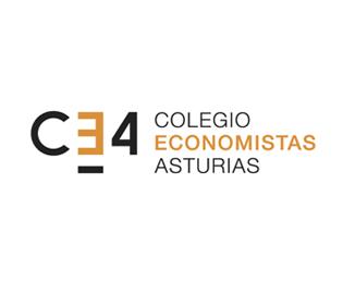 COLEGIO DE ECONOMISTAS ASTURIAS