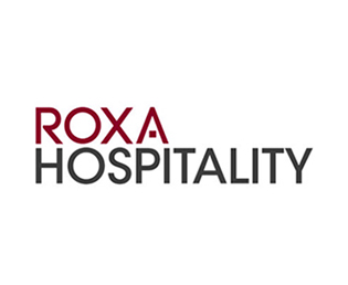 ROXA HOSPTALITY