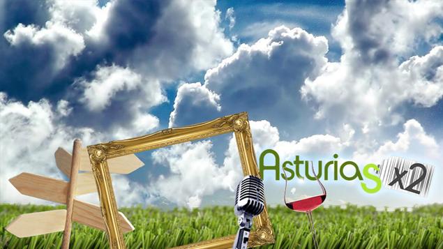 ASTURIAS X2