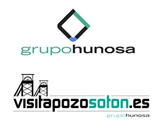 POZO SOTÓN - GRUPO HUNOSA
