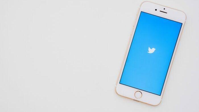 Twitter y el cruce de caminos