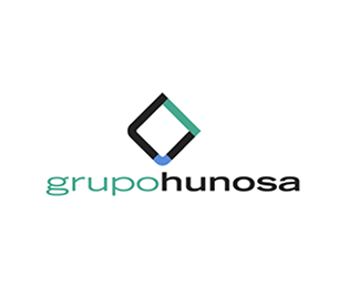 GRUPO HUNOSA