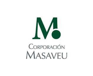 Corporación Masaveu