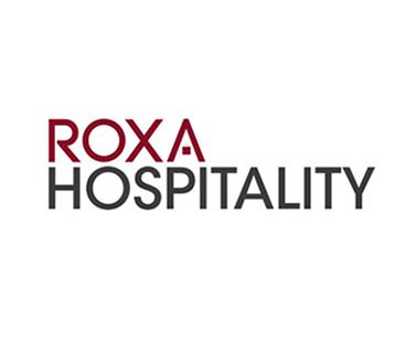 Grupo Roxa