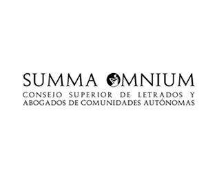 Summa Omnium