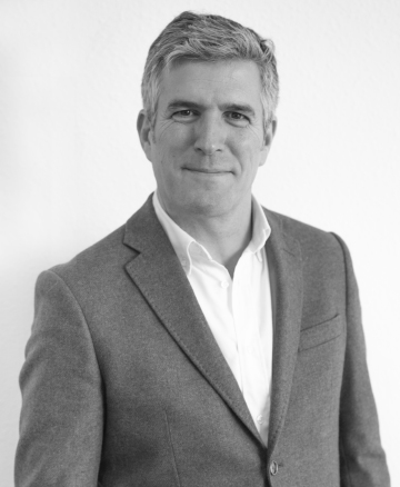 Gerardo Albornoz