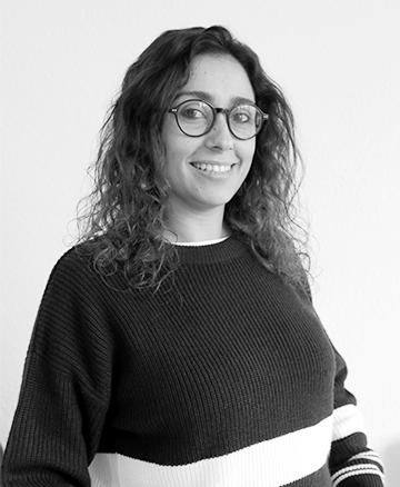 Alejandra Matallanas