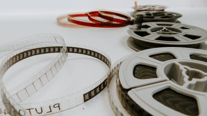 Tu película generará tu realidad